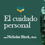 El cuidado personal