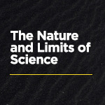 the nature and limits of science title